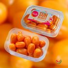 Picture of BLUSH SUN DELIGHTS 200G 2 FOR $6.60