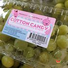 Picture of GRAPE COTTON CANDY 500G PACK