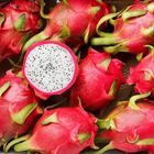 Picture of DRAGON FRUIT WHITE 1KG