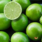 Picture of LIME  1KG