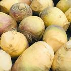 Picture of SWEDE 1KG