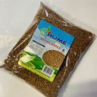Picture of BROWN LENTILS 1KG
