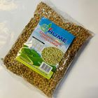 Picture of CANADIAN GREEN LENTILS 1KG