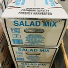 Picture of SALAD MIX 1.5KG BOX
