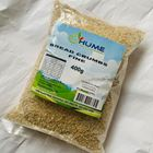 Picture of BREAD CRUMBS FINE 400G