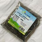 Picture of CHIA SEEDS BLACK 400G