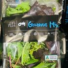 Picture of SALAD MIX 100G 2 FOR 4.40