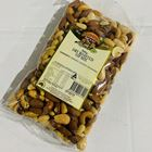 Picture of DRY ROASTED VIP MIX 500G