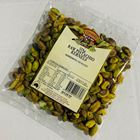 Picture of RAW PISTACHIO KERNELS 125G