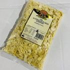 Picture of AUST FLAKED ALMONDS 250G