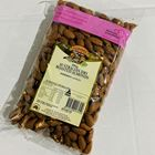 Picture of DRY ROASTED ALMONDS 500G