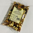 Picture of ALL AUSSIE FRUIT N NUT MIX