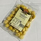 Picture of AUST RAW MACADAMIAS 200G