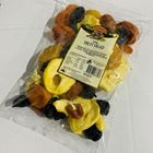Picture of FRUIT SALAD 500G