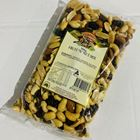 Picture of FRUIT & NUT MIX 500G