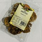 Picture of DRIED FIGS 250G