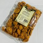 Picture of BAKED RICE CRACKERS 300G