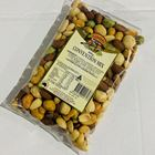 Picture of CONVENTION MIX 400G