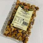 Picture of HONEY RST CASHEWS 400G