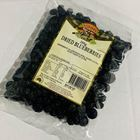 Picture of DRIED BLUEBERRIES 250G
