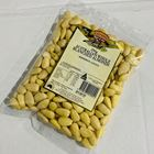 Picture of AUST WHL BLANCHED ALMONDS 250G