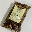 Picture of AUST PECAN NUTS 400G