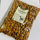 Picture of ALMONDS NATURAL 1KG