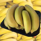 Picture of BANANA 1KG P/PACK