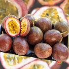 Picture of PASSIONFRUIT SWEETHEART 11-PACK