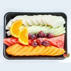 Picture of  FRUIT PLATTER LARGE