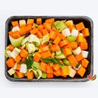 Picture of SOUP MIX P/PACK