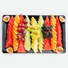 Picture of FRUIT PLATTER PARTY