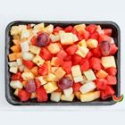 Picture of FRUIT SALAD SMALL P/PACK